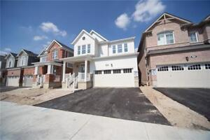 Fabulous home in Huron Park ready now!