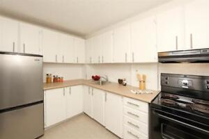 1 Bedroom - 2840 Baycrest Drive - Newly Renovated- Great Value!