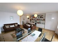 3 bedroom flat in Van Gogh Court, Amsterdam Road , Isle of Dogs