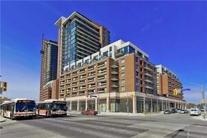 Open House Sat May 1 - Yorkdale Dream Condos - See 3 Floor Plans
