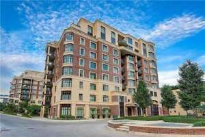 1,303 sq.ft-2br LUXURY BAYVIEW CONDO(1888 Bayview Ave)