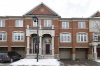 """""""The Orchard""""Upscale Freehold 3+1 Bed / 3 Bath"""