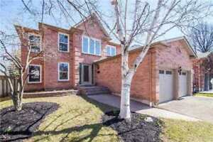 4 Bdrm Det All Brick Home In The Heart Of Credit Pointe