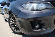 2013 Subaru Impreza G3 MY13 WRX AWD Dark Grey/premium Pa 5 Speed Manual Sedan Willagee Melville Area Preview