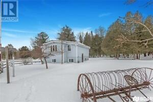 19 CASWELL Road Tay, Ontario