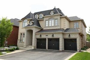 [ THE BEST OAKVILLE LEASES ]