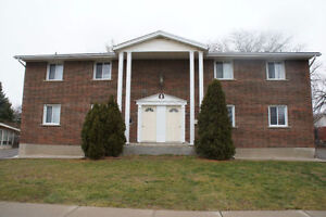 3 bedrooms in a house for rent_293 glenridge ave, st.catharines