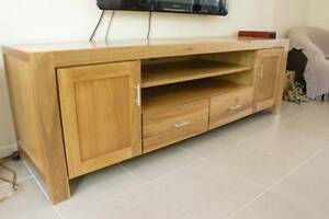 House hold furniture Redbank Plains Ipswich City Preview