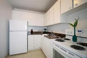 2BR - Richmond Hill - Family Friendly - Close to GO Station!
