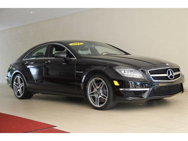 Mercedes benz cl class virginia cars for sale for Mercedes benz of tysons corner staff
