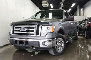 2009 Ford F-150 XLT 4x4 Loaded Cash-Finance-Lease to Own