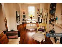 2 bedroom flat in Methley Street, London, SE11 (2 bed) (#1160502)