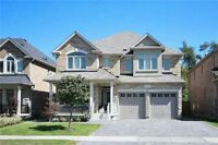 House for Sale at Yonge & King in Richmond Hill ( Code 172)