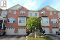 ** Mattamy Upgraded Open Concept Executive 3 Bedroom **
