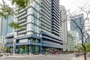 Super Harbourfront Apartments Condos For Sale Or Rent In Interior Design Ideas Clesiryabchikinfo