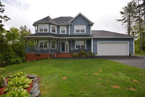 Come fall in love with this highly sought after FALL RIVER HOME!