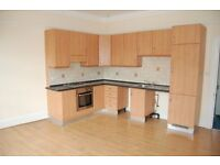 A large 4 bed, 2 bath flat over two floors on Finchley Road. Easy reach Hampsteead and Golders Green