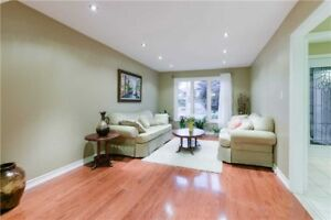 *** ABSOLUTELY STUNNING DETACHED HOME ***