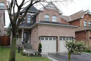 4 bedrooms entire house for rent in Newmarket