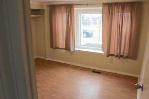 Affordable 3bed/2bath home in Rouleau, SK! Regina Regina Area image 2