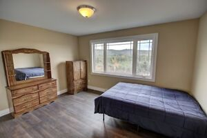 For Sale in Holyrood! Beautiful 2-Story home! St. John's Newfoundland image 8