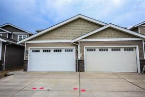 #11 6635 Tronson Road, Vernon, British Columbia