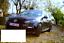 Par-Conjunto-Set-Faldas-Volkswagen-Golf-VI-Mk6-2008-gt-2012-mirar-R20-Diseno