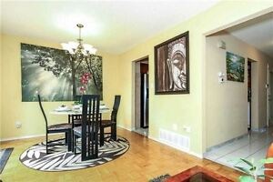 3-BR 2-Storey House with Finished Basement at Richmond Hill 2000 London Ontario image 2