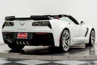 Miniature 8 Coche Americano usado Corvette Z06 Convertible 2016