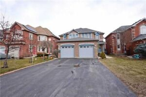 3 Bedroom Semi In Mississauga, For Sale