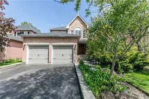 Aurora Executive Home For Sale - Open House this Sat/Sun 2-4pm