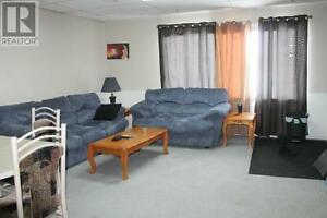 Revenue property with Apartments, Grandview MB Regina Regina Area image 6