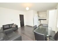 2 bedroom property near alexandra palace!!! £1350!!!!!