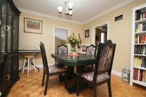 Detached 3 + 1 Bedroom Family Home In Brampton X5174901 MR26