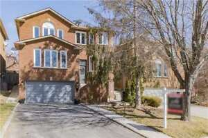 GORG.4BR 5WR WELL MAIN.EXEC.HOME,LORNE PARK, MISS,(W4069378)