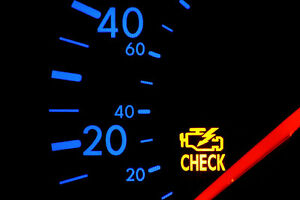 Check Engine Light On? Kitchener / Waterloo Kitchener Area image 1