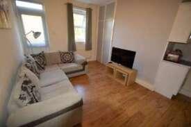 3 bedroom flat in Harras Bank, Birtley, DH3