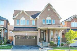 16 ave/9th line/markham/5bedrm/finish basmnt/top clean/mv in now