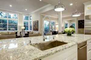 COUNTERTOPS SALE - Call now for a FREE Estimate!