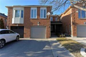Upgraded Freehold Townhouse 3 Bed / 4 Bath