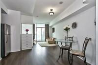 Furnished available now 223 Webb Dr in City Centre