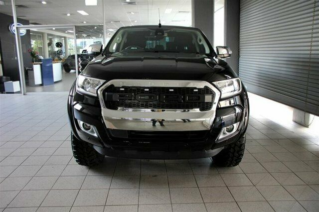 2017 ford ranger px mkii my18 xlt 32 4x4 shadow black 6 speed 2017 ford ranger px mkii my18 xlt 32 4x4 shadow black 6 speed automatic fandeluxe Gallery