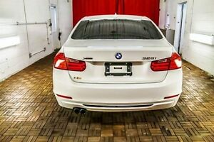 2013 BMW 3 Series 328i xDrive Kingston Kingston Area image 7