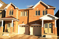 Upgraded Luxury Home for Rent-Heartland Area-Golf Course-4 bed