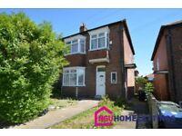 3 bedroom flat in Axbridge Gardens, Benwell, Newcastle Upon Tyne, NE4