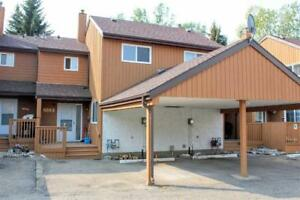 Mill Woods Condo for Sale