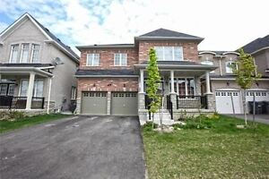 $834,902 Detached House in Brampton *All good size bedrooms*