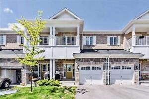 Perfect Value For 3Bdrm Richmond Hill Home, Beautiful!