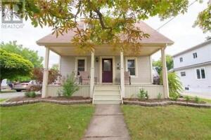 4981 MAY ST Lincoln, Ontario