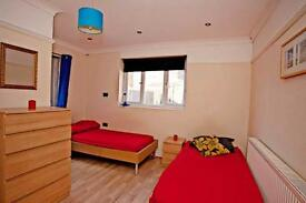 3 bedrooms in Colville 21, E11 4EQ, London, United Kingdom